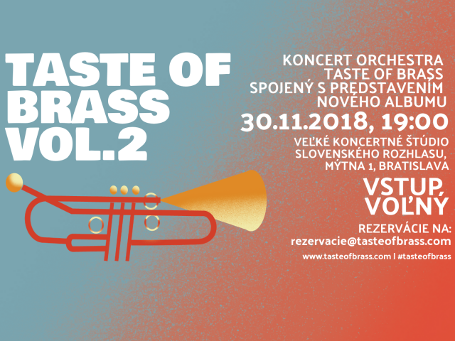 https://tasteofbrass.com/wp-content/uploads/2018/11/TASTE-OF-BRASS-VOL.26-640x480.png
