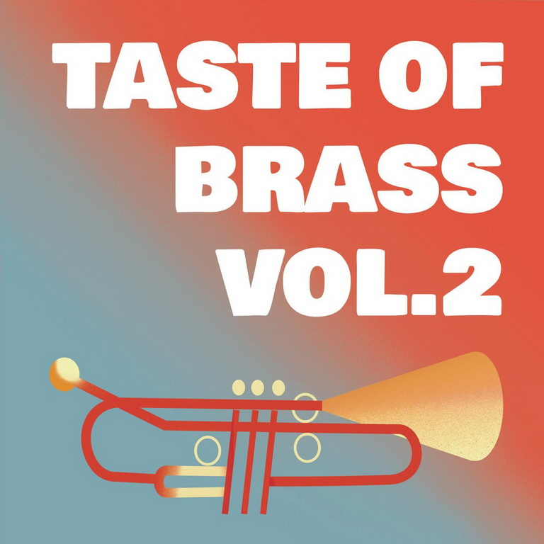 https://tasteofbrass.com/wp-content/uploads/2019/02/cd_tel.jpg